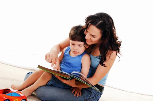 Cказка действует на ребенка на сознательном и подсознательном уровне