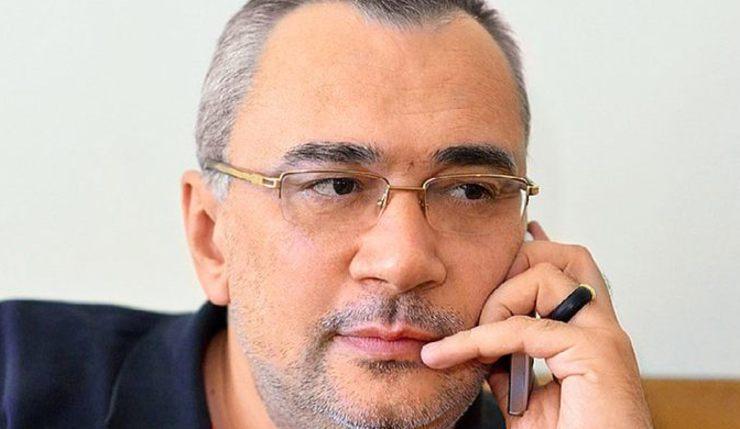 Меладзе повел себя по-человечески: деток погибшей медсестры он взял на содержание