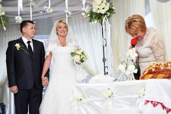 Родзинская будет готовиться к материнству… на Сейшелах