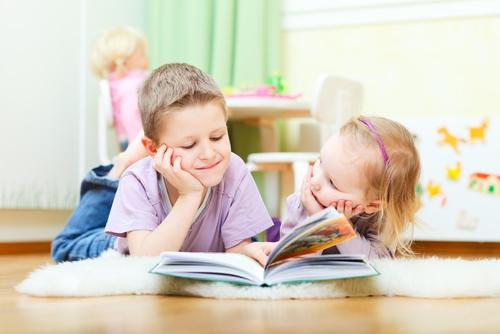 Дети вторника обладают особой харизмой и притягательностью