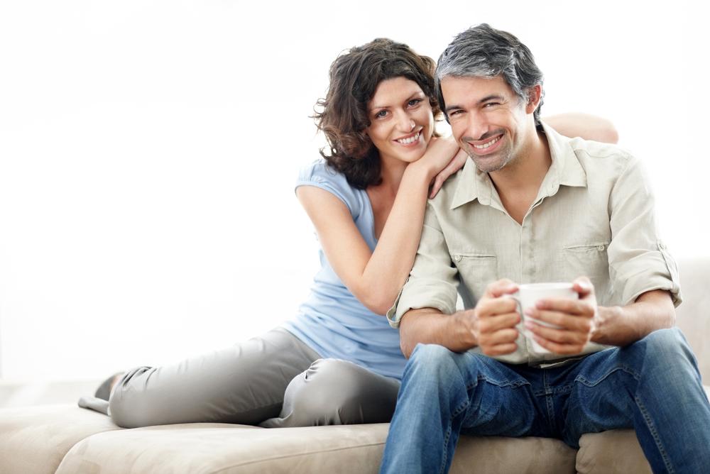 Как удивить собственного мужа