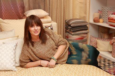 Известная телеведущая Ирина Муромцева во второй раз стала мамой