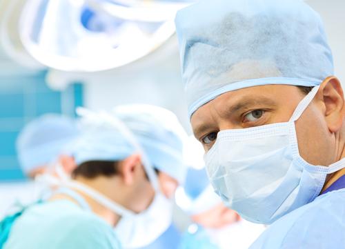 C помощью лапароскопии можно устранить многие заболевания