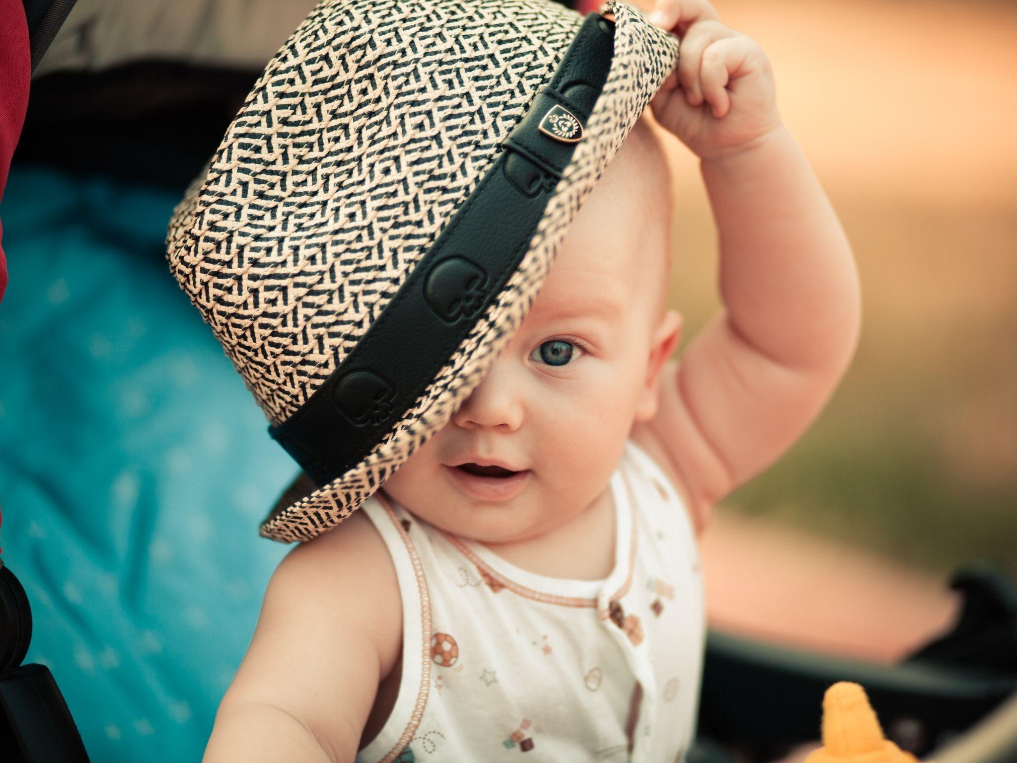 Перевоспитание избалованного ребенка