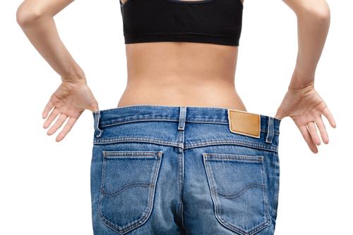 Беременность - самая важная причина похудеть