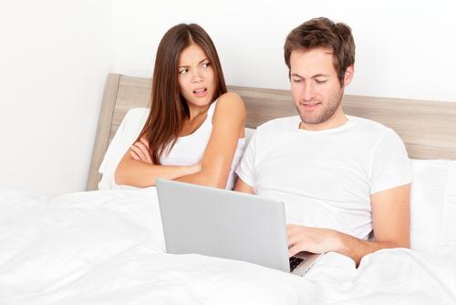 Гражданский брак - это апробация отношений