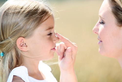Главное - ребенка выслушать и поддержать
