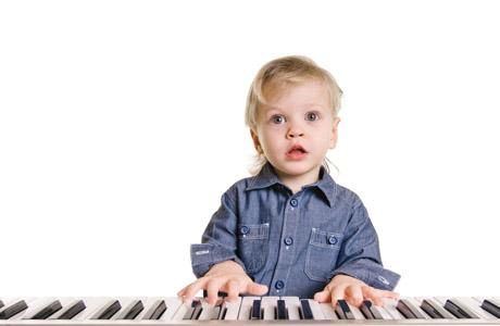 Обзор детских музыкальных инструментов, представленных на рынке Украины. Часть 2