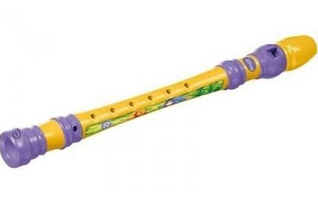 Флейта Winnie The Pooh