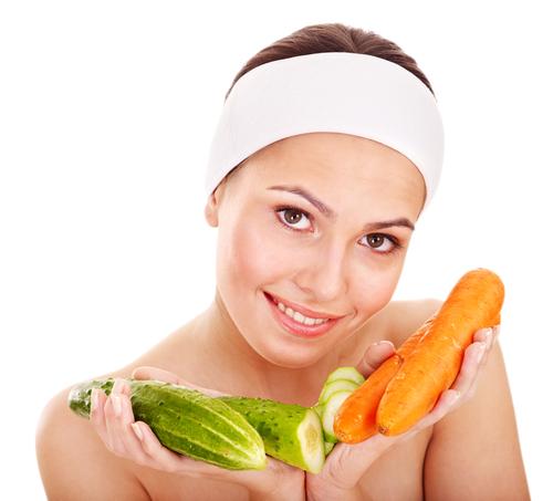 Топ-5 самых эффективных продуктов для очищения организма