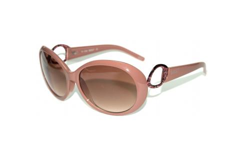 Подарок недели для беременной: солнечные очки