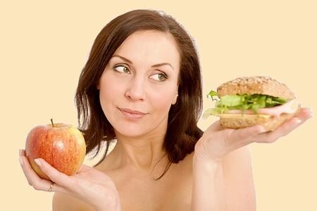 Особенности питания мамы в 6-й месяц после родов