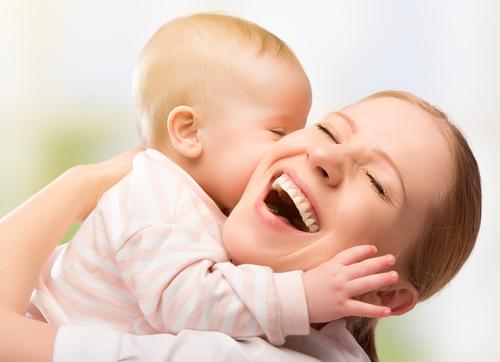 Топ-3 вещи, которые тебе следует узнать до того, как родить ребенка