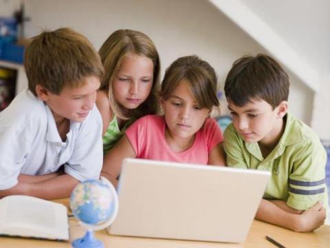 Еще один новый предмет для школьников хотят ввести в Украине