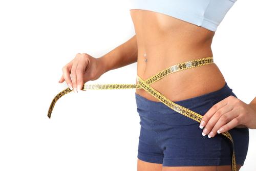 Топ-5 лучших весенних продуктов для похудения