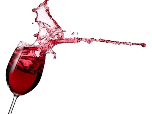 Алкоголь - все еще табу