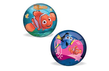 Детский мяч Disney «Немо»