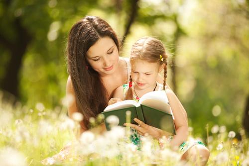 Как помочь ребенку быстрее научиться читать?