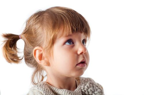 Как отвечать и реагировать на детские вопросы?