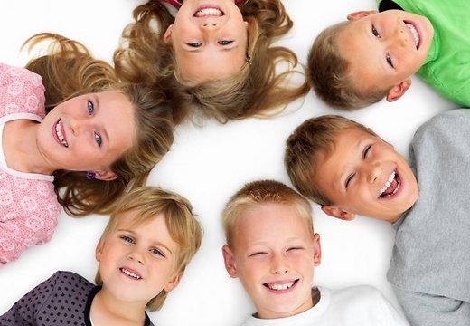 Готов ли твой ребенок ко взрослой жизни?