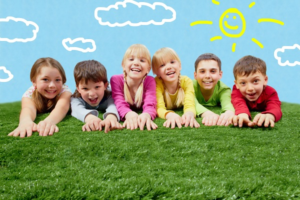 Власти переживают о том, чтобы школьники хорошо отдохнули летом