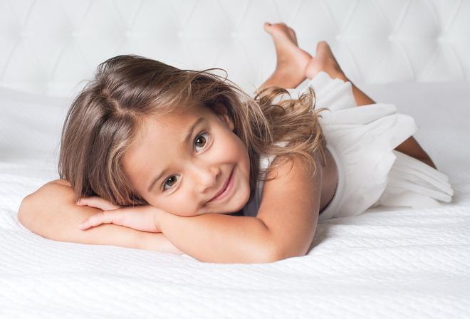 5 привычек, которые стоит перенять у детей