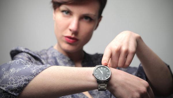 После 22,00 - из дома не ногой: в Украине ввели комендантский час для подростков