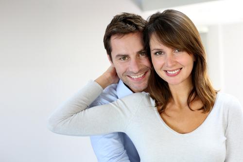 Как исправить недостатки супруга?
