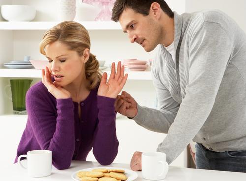 Как сделать свой брак крепким и надежным?