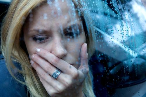 Девочки без пап вырастают депрессивными