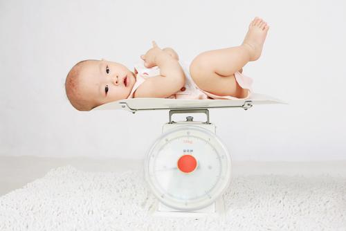 Правильное питание кормящей мамы — залог успешного выздоровления ребенка