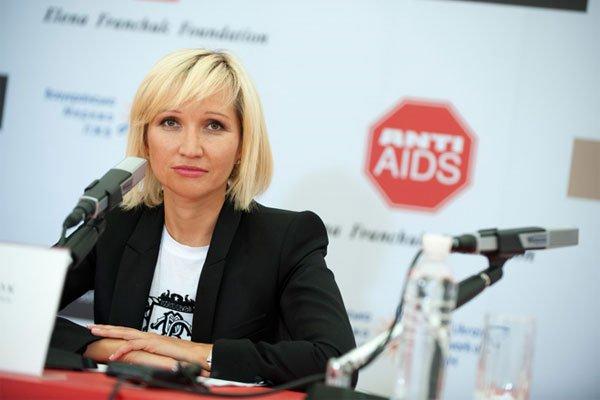 Помочь ВИЧ-позитивным деткам теперь можно круглый год!