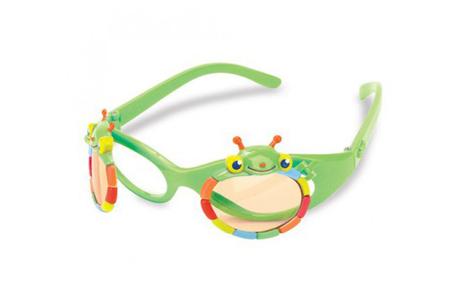 Солнцезащитные очки для детей Melissa&Doug
