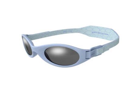 Солнцезащитные очки для детей Chicco Cool (boy)