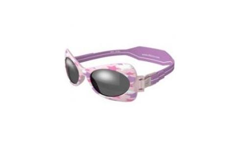 Солнцезащитные очки для детей Chicco Cool (Girl)