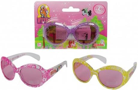 Солнцезащитные очки для детей Filly Simba