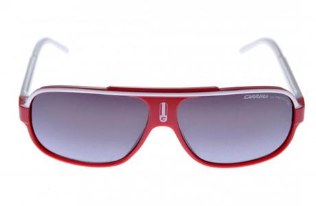 Солнцезащитные очки для детей Carrera Carrerino