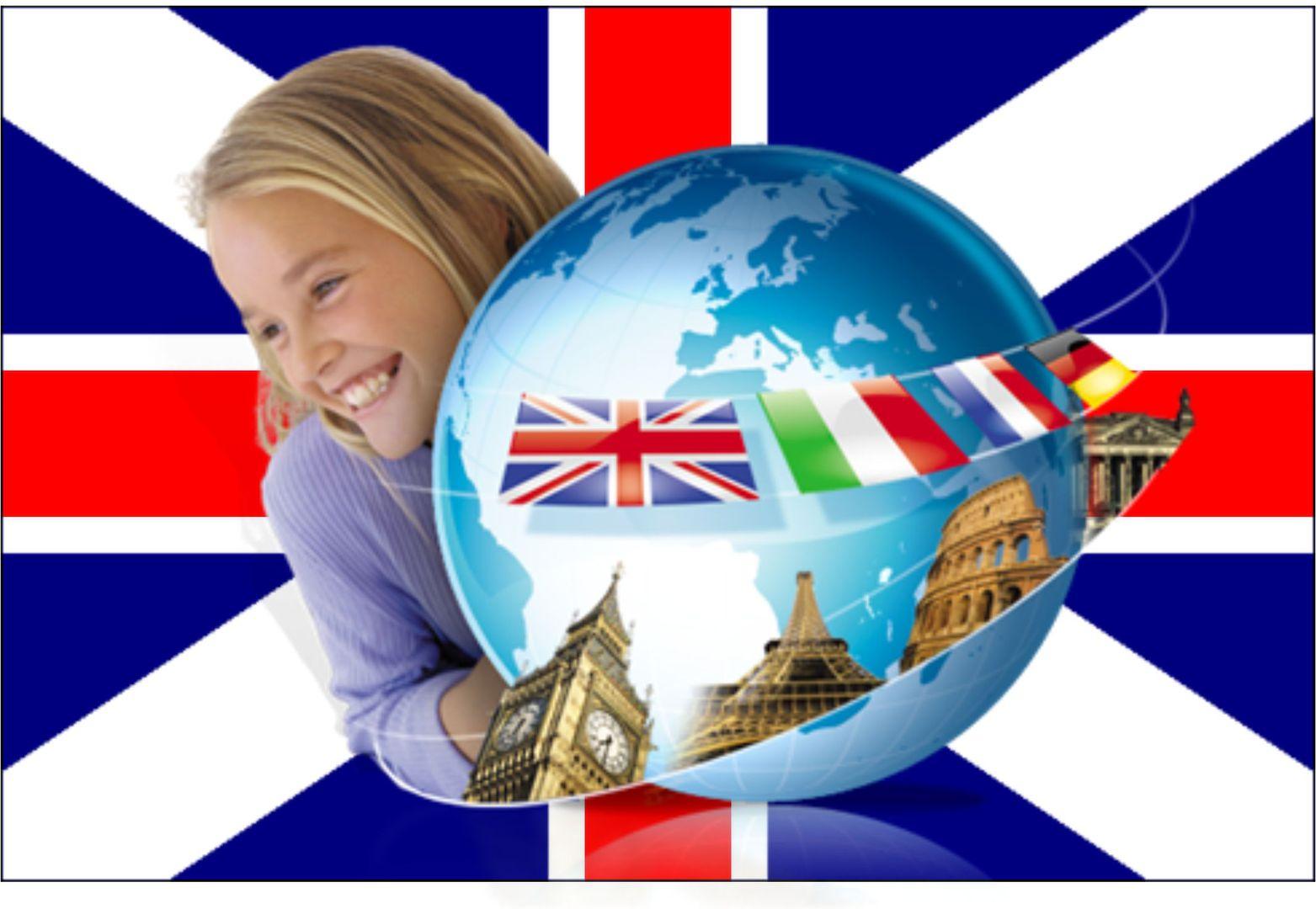 Языковые пристрастия школьников удивили МОН
