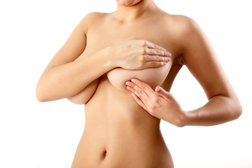 Риск рака груди связан с ЭКО?