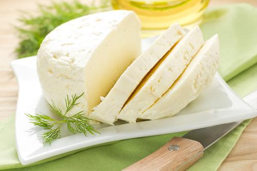 Безопасен ли сыр во время беременности