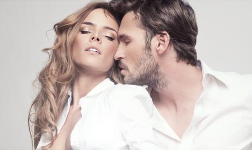 Как сделать свою сексуальную жизнь снова горячей