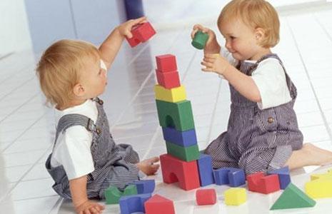 Развитие возможностей ребенка