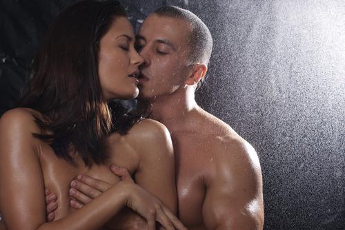 Как продлить медовый месяц в сексе