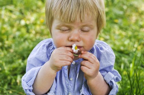 Метод поможет осуществлять раннюю диагностику аутизма