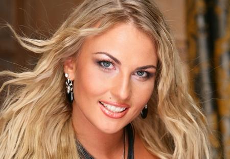 36-летняя певица Камалия ждет первенца