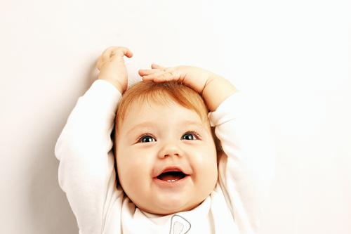 Зачем развивать правильное отношение к эмоциям у детей