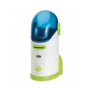 Ультразвуковой увлажнитель воздуха Jane Ultrasonic Humidifier