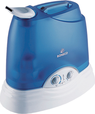 Ультразвукой очиститель воздуха Boneco & Air-O-Swiss Boneco 7135