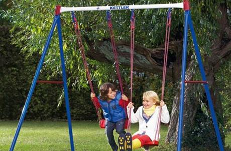 Детские качели Kettler 8383-100