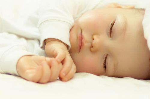 7 мифов про младенческий сон развенчаны